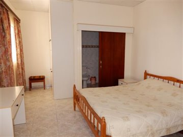 25524-detached-villa-for-sale-in-coral-bay_full