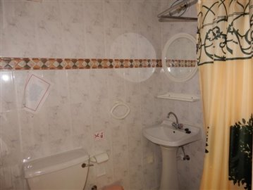 25525-detached-villa-for-sale-in-coral-bay_full