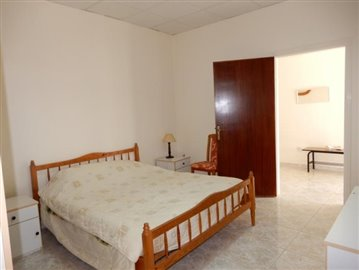 25526-detached-villa-for-sale-in-coral-bay_full