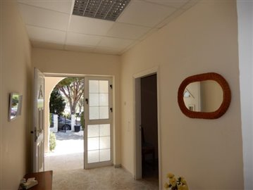 25527-detached-villa-for-sale-in-coral-bay_full