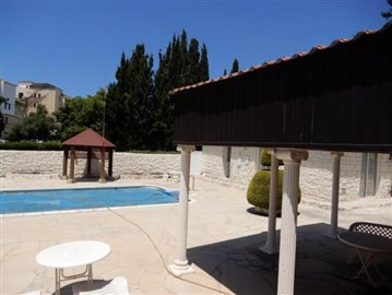 25528-detached-villa-for-sale-in-coral-bay_full