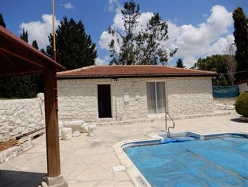 25530-detached-villa-for-sale-in-coral-bay_full
