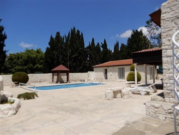 25533-detached-villa-for-sale-in-coral-bay_full