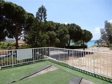 25534-detached-villa-for-sale-in-coral-bay_full