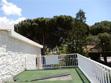 25535-detached-villa-for-sale-in-coral-bay_full