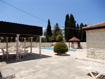 25537-detached-villa-for-sale-in-coral-bay_full