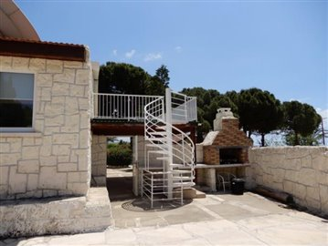 25544-detached-villa-for-sale-in-coral-bay_full