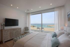 Image No.12-5 Bed Villa for sale