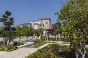 Argaka, Villa / Detached