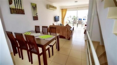 25653-town-house-for-sale-in-coral-bay_full