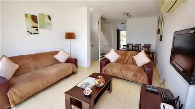 25654-town-house-for-sale-in-coral-bay_full