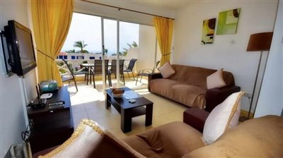 25655-town-house-for-sale-in-coral-bay_full