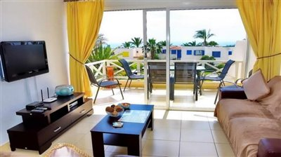 25656-town-house-for-sale-in-coral-bay_full