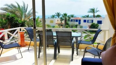 25658-town-house-for-sale-in-coral-bay_full