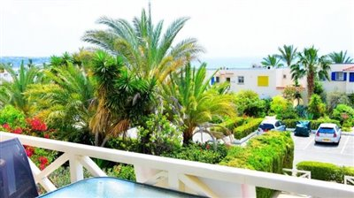 25657-town-house-for-sale-in-coral-bay_full