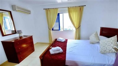 25660-town-house-for-sale-in-coral-bay_full