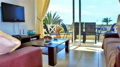 25670-town-house-for-sale-in-coral-bay_full