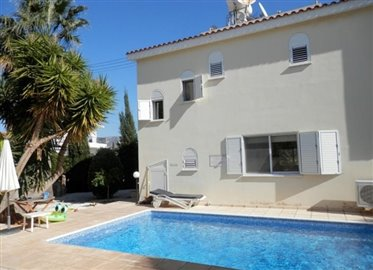 25932-detached-villa-for-sale-in-coral-bay_full