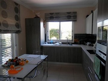 25934-detached-villa-for-sale-in-coral-bay_full