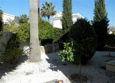 25933-detached-villa-for-sale-in-coral-bay_full