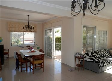 25935-detached-villa-for-sale-in-coral-bay_full