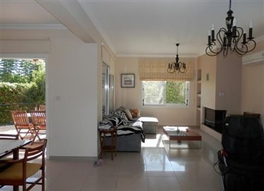 25937-detached-villa-for-sale-in-coral-bay_full