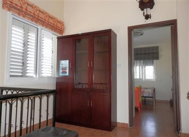 25940-detached-villa-for-sale-in-coral-bay_full