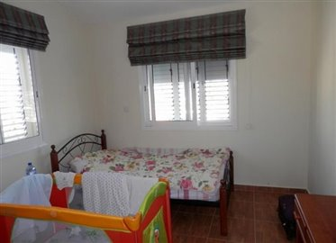 25941-detached-villa-for-sale-in-coral-bay_full