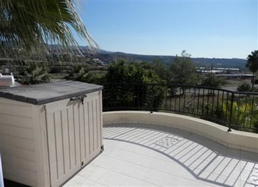 25943-detached-villa-for-sale-in-coral-bay_full