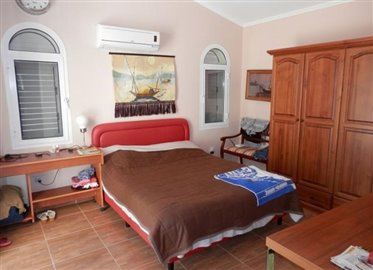 25944-detached-villa-for-sale-in-coral-bay_full