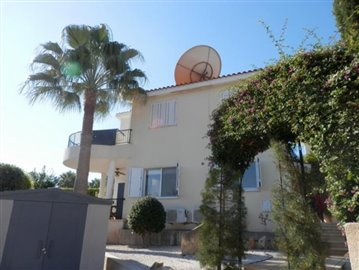 25946-detached-villa-for-sale-in-coral-bay_full