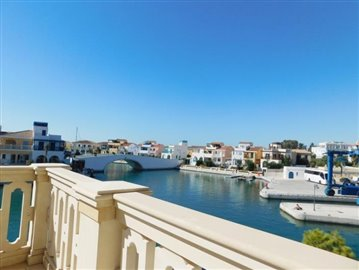 76583-apartment-for-sale-in-limassol-marina_full