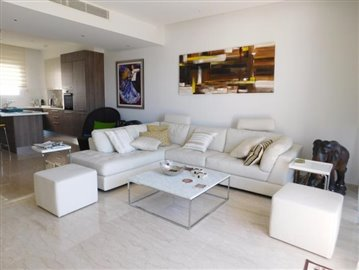 76584-apartment-for-sale-in-limassol-marina_full