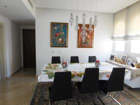 Image No.2-Appartement de 3 chambres à vendre à Limassol Marina