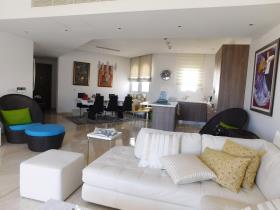 Image No.6-Appartement de 3 chambres à vendre à Limassol Marina