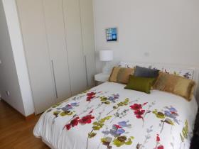 Image No.7-Appartement de 3 chambres à vendre à Limassol Marina