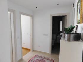 Image No.9-Appartement de 3 chambres à vendre à Limassol Marina