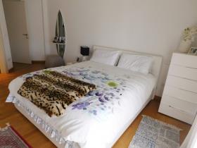 Image No.10-Appartement de 3 chambres à vendre à Limassol Marina