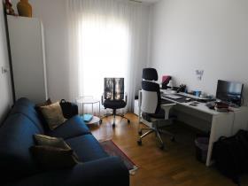 Image No.12-Appartement de 3 chambres à vendre à Limassol Marina