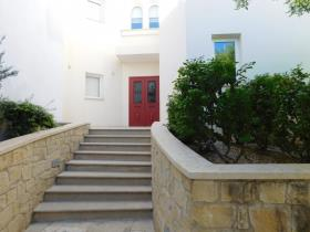 Image No.14-Appartement de 3 chambres à vendre à Limassol Marina