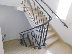 Image No.13-Appartement de 3 chambres à vendre à Limassol Marina