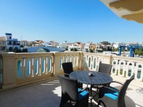 Image No.15-Appartement de 3 chambres à vendre à Limassol Marina