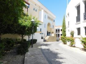Image No.17-Appartement de 3 chambres à vendre à Limassol Marina