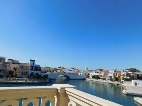 Image No.16-Appartement de 3 chambres à vendre à Limassol Marina