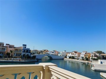 76597-apartment-for-sale-in-limassol-marina_full