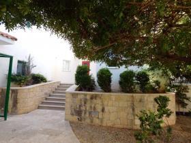 Image No.18-Appartement de 3 chambres à vendre à Limassol Marina