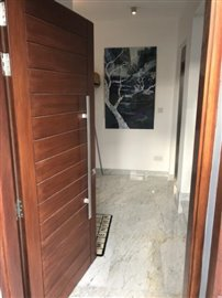 26065-detached-villa-for-sale-in-latchi_full