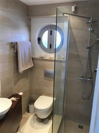 26070-detached-villa-for-sale-in-latchi_full