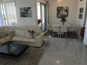 26083-detached-villa-for-sale-in-latchi_full