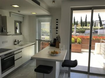 26086-detached-villa-for-sale-in-latchi_full